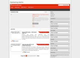 gsmhostingmobile.blogspot.com