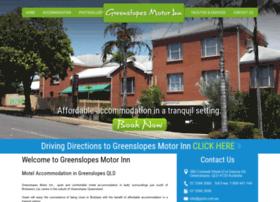 gsmi.com.au