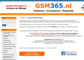 gsmkopen.com