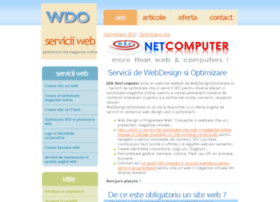 gsmnetcomputer.go.ro