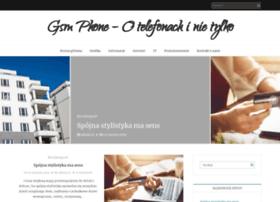 gsmphone.pl