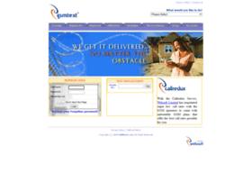 gsmtext.com