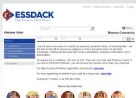 gsmu.essdack.org