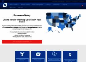 gsn.notary.net