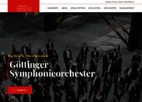 gso-online.de