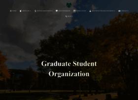 gso.binghamton.edu