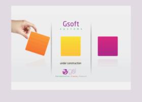 gsoftsystems.co.ke