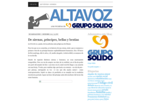 gsolido.wordpress.com
