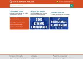 gsp.acre.gov.br