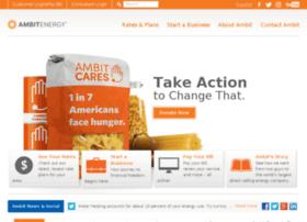 gsp.ambitenergy.com