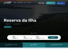 gsp.com.br