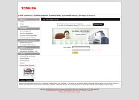 gsp.toshiba.com
