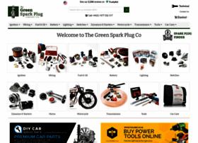Gsparkplug.com