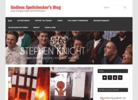 gspellchecker.com