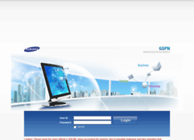 gspn3.samsungcsportal.com