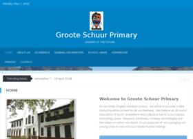 gsps.wcape.school.za