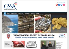 gssa.org.za