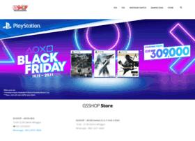 gsshop.co.id