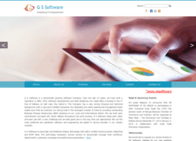 gssoftware.in