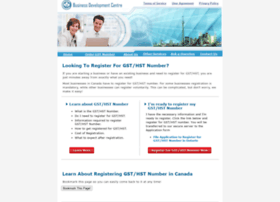 gst-tax.com