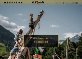 gstaad.ch
