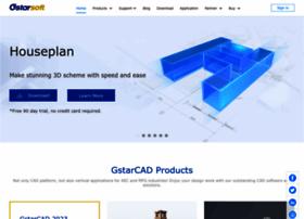 gstarcad.net