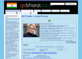 gstbharat.co.in