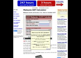 gstcalculator.gstmalaysia.org
