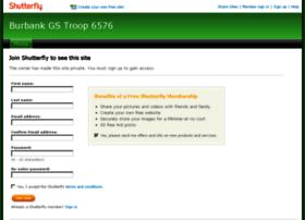 gstroop6576.shutterfly.com