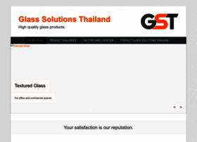 gstthai.com