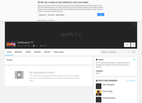 gstv.web.tv