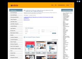 gswebsite.com