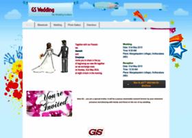 gswedding.webs.com