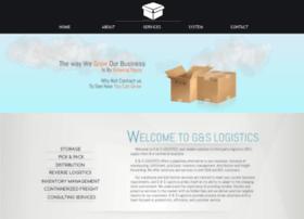 gswms.azurewebsites.net