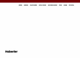 gsyiad.org