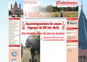 gt-electronics.de