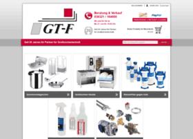 gt-f.de