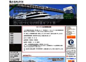 gt-net.co.jp