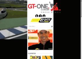 gt-one.com.br