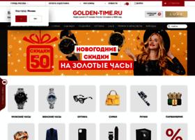 gt-time.ru