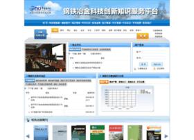 gt.cnki.net