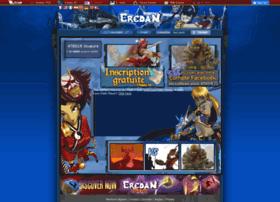 gt.eredan.com