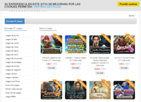 gt.gameshop-international.com