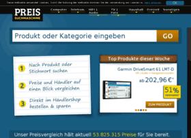 gt.preissuchmaschine.de