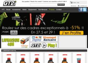 gt2i-cycles.com