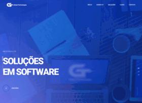 gt4w.com.br