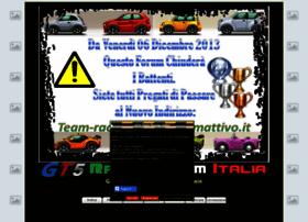 gt5-team-racing.forumattivo.it