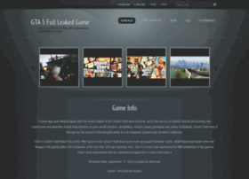 gta-5-full-leaked-game.webnode.ro