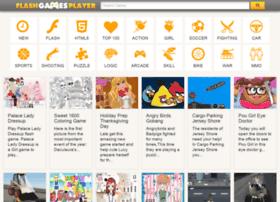 gta-5.flashgamesplayer.com