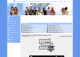 gta-center.com